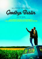 Goodbye Berlin (V.O.S.E.)