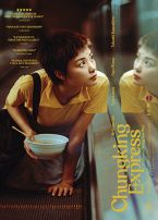 Chungking Express  (V.O.S.E.)