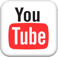 canal youtube de golem distribucion